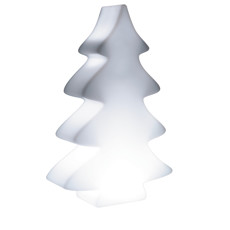 Lumenio LED Kerstboom Micro