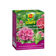 Compo Rododendron Meststof