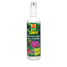 Compo Orchideeen Spray