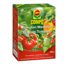 Compo Tomaten Meststof